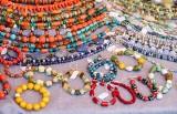 INTERSTONE - jedyne takie targi, gdzie zobaczysz najpiękniejszą biżuterię oraz minerały już 11-12 września!