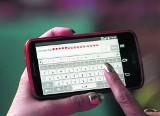 SMS-y po polsku: Uważaj, bo zapłacisz za nie więcej. Oto pułapki sieci GSM