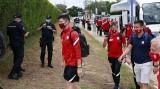 Jeszcze Polska może nawet wygrać grupę na Euro i wystarczy remis z Hiszpanią