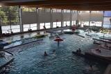 Aquapark w Częstochowie odwiedziło już 10 tysięcy klientów. Najwięcej jest ich w weekendy. Ile kosztują bilety? CENNIK