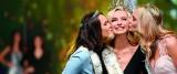 Biznesy królowych piękności, czyli jak tytuł najpiękniejszej Polki pomaga w budowaniu swojej kariery