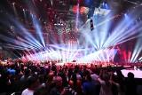 """Eurowizja 2021 [WYNIKI] Zespół MANESKIN wygrywa Eurowizję. Włoski zespół zagrał piosenkę """"Zitti e Buoni"""""""