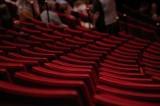 Kielecki teatr sumuje sezon i przedstawia plany. Zobaczcie co nas czeka