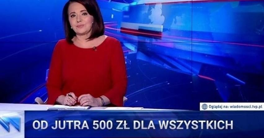 Wyniki wyborów parlamentarnych 2019. Internauci tworzą MEMY...