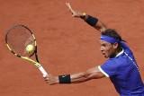 Roland Garros. Pozaziemski Rafa Nadal i łotewskie Despacito