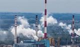 Elektrownia Blachownia Nowa kończy działalność