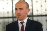 """Szef PO Borys Budka przedstawił plan """"Bezpieczne Wybory"""". W przyszłym roku zagłosujemy przez internet?"""