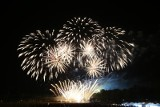 Tradycyjne imprezy sylwestrowe, którym towarzyszą pokazy sztucznych ogni, raczej się nie odbędą. Branża z niepokojem patrzy w przyszłość