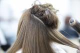 TOP 10. Najlepsi fryzjerzy w Krośnie Odrzańskim. Oto ranking stylistów fryzur w naszym mieście, którzy byli oceniani na stronie Google