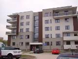 """Apartamentowiec i pawilon. To obiekty z tytułem """"Mistera Budownictwa 2016"""""""