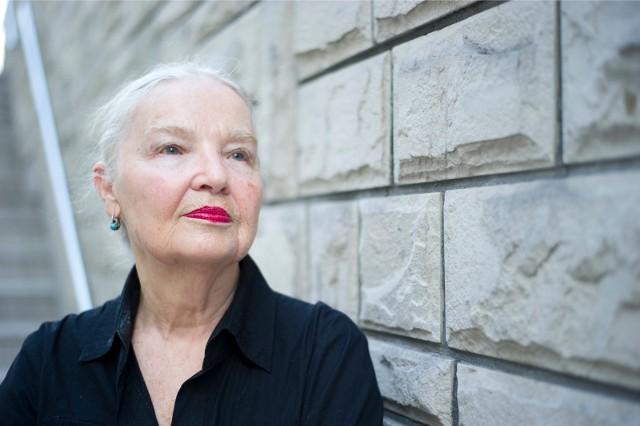 Jadwiga Staniszkis: Jeśli myślę o życiu pozagrobowym, to jako o szansie na spotkanie z duchem, z cieniem mojego męża