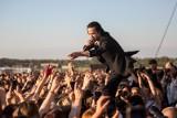 Nick Cave and The Bad Seeds wystąpią w 2022 roku w Trójmieście! Sprzedaż biletów rusza już w tym tygodniu