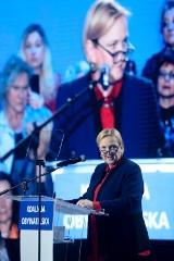 W Brukseli rozpoczęło działalność Europejskie Forum Żywności.  Europosłanka z Krakowa na jego czele
