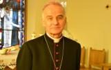Setna rocznica urodzin Jana Pawła II. Biskupi odprawią msze święte w Kielcach. Będą dziękować za dar życia i pontyfikatu