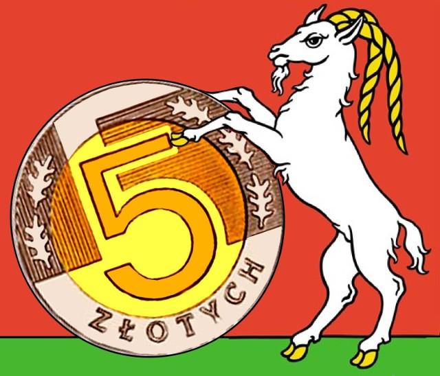 Według samorządowców, firmy z Lubelskiego dominują wśród uczestników zagranicznych misji gospodarczych.