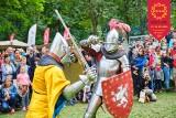Juromania 2021 – od 17 do 19 września poznawaj Jurę Krakowsko-Częstochowską podczas licznych imprez