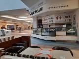 Sklepy zamknięte. Co robią pracownicy w nieczynnych galeriach handlowych? Sprzątają, inwentaryzują, obsługują zamówienia