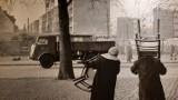 24 zdjęcia Gorzowa, które pokazują życie w PRL-u. Zrobił je mistrz aparatu!
