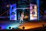 Auto Skyway Festival: jak torunianie oceniają tegoroczny festiwal? Jest sporo krytyki! [opinie]