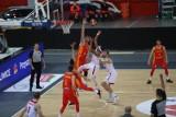 EuroBasket 2022. Koszykarska reprezentacja Polski poznała rywali. Biało-czerwoni zaczną turniej w grupie D