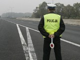 Pierwszy wakacyjny weekend na drogach województwa łódzkiego: 26 osób rannych