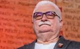 Lech Wałęsa nie ustaje w poszukiwaniu pracy. Były prezydent RP teraz myśli o biznesie i chce zbudować dochodową markę!