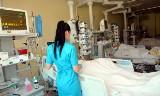 Ukrainki pomogą poznańskim pielęgniarkom?