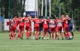 Centralna Liga Juniorów: tak Wisła Kraków ograła w Białymstoku faworyzowaną Jagiellonię [ZDJĘCIA]