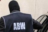 16 osób zatrzymanych w SKOK Wesoła