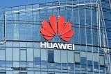 Po wyszukiwarce, mapach, pakiecie biurowym teraz Huawei uruchamia własną platformę reklamową