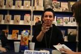 Najważniejsze książki Olgi Tokarczuk. Które powieści laureatki Literackiej Nagrody Nobla 2018 trzeba przeczytać?