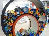 Ruszył Plastpol - targi Przetwórstwa Tworzyw Sztucznych. Przyjdź i zobacz roboty w akcji
