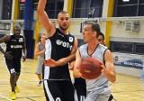 Prezes PLK: - Zapraszamy Toruń do Tauron Basket Ligi