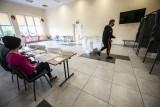 Referendum w Będzinie: Głosowali przeciwko wójtowi. Ale wójt Będzina zostaje. Tychowo i Biały Bór mają nowych radnych