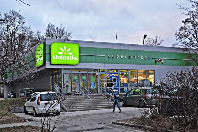 Sieć Stokrotka ma 365 sklepów w całej Polsce. Cztery nowe lokale powstały w listopadzie