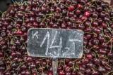 Ceny warzyw i owoców. Jakie są na targowiskach?