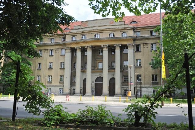 Pokoje studenckie w Poznaniu: Ile trzeba zapłacić za kwaterę?