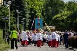 Boże Ciało w Bydgoszczy. Sprawdź, którędy nie przejedziesz, bo procesje wyjdą na ulice