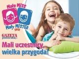 Mała Miss/Mały Mister 2013. Zakończyliśmy głosowanie!
