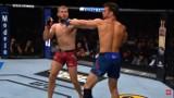 Jan Błachowicz w sobotę wystąpi w walce wieczoru gali w Brazylii. Zobacz, jak znokautował byłego mistrza UFC [WIDEO]