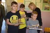 Żerniki, gmina Janowiec Wlkp.: Z klockami Lego bliżej historii i Powstania Wielkopolskiego [zdjęcia]
