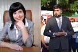 Wybory samorządowe 2018. W Chełmie będzie druga tura wyborów prezydenta (WYNIKI GŁOSOWANIA)
