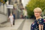 Katarzyna Sztop-Rutkowska: Pandemia może być tylko przystawką do głównego dania