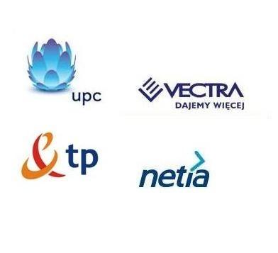 Operatorzy niby mają promocje, niby walczą o klienta, a wciąż mamy jeden z najdroższych dostępów do sieci na świecie.