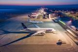 Loty z Katowic do Grecji i Hiszpanii. PLL LOT ogłasza nowe trasy z Pyrzowic na lato 2021 - Samos, Aktion, Kalamata, Barcelona