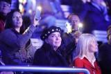 Opole 2021. Piosenki Krzysztofa Krawczyka na festiwalu w niezwykłych wykonaniach. Duety z gwiazdami polskiej sceny