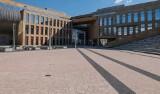 Druga tura rekrutacji na Uniwersytecie Rzeszowskim. Sprawdź, które kierunki mają jeszcze wolne miejsca