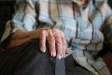 Emerytury wzrosną przez zmniejszenie podatku. Nawet 100 zł więcej dla emerytów dzięki obniżce podatku PIT [26.07.19]