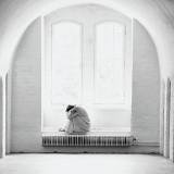 Czym się różni chandra od niebezpiecznej depresji