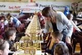 Szachiści zjadą w weekend do Trzebini na XXIV Międzynarodowy Turniej Młodych Talentów